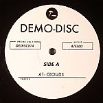 Demo Disc 14