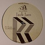 Jack Jam