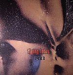1983: Special Edition