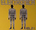 Elektronica Vol 21