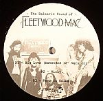 The Balearic Sound Of Fleetwood Mac