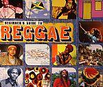 Beginner's Guide To Reggae