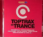 Toptraxx In Trance