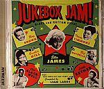 Jukebox Jam: Blues & Rhythm Revue