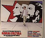Gilles PETERSON/VARIOUS - Gilles Peterson Presents Havana Cultura: The Search Continues