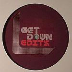 Get Down Edits Vol 2
