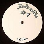 Jim's Edit #1