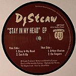 Stay In My Head EP