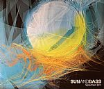 Sun & Bass Selection 2011