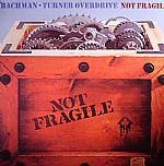 Not Fragile
