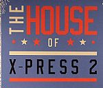 The House Of X Press 2