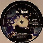 Reload Volume 3