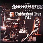 Unleashed Live Vol 1