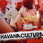 Havana Cultura (remixes)
