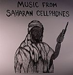 Music From Saharan Cellphones