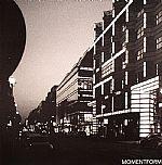 MOMENTFORM - Momentform Is Fake