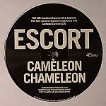 Cameleon Chameleon
