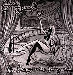 Tevo HOWARD - The Drapes In The Living Room