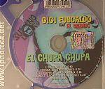 El Chupa Chupa