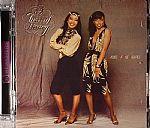 Ladies Of The Eighties (remastered)