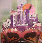 Monophonic Volume One
