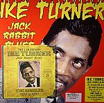 Jack Rabbit Blues: The Singles 1958-1960