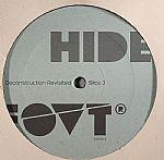 Deconstruction Revisited Slice 3