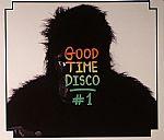 Good Time Disco #1