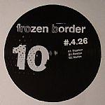 Frozen Border 10