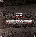 Wax Poetics Japan JP Jazz Reworks 2