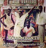 Profecias Del Emperador Bantu