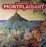 L'Orchestre Du Montplaisant