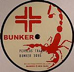 Bunker 3095