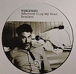 Wherever I Lay My Head (remixes)