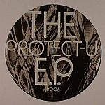 The Protect U EP