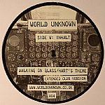World Unknown 4
