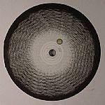 Schlamm EP