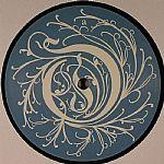 Time & Sensibility EP