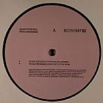 15 Years Of Drumcode (Part 7)