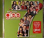 Glee: The Music Vol 7 Season Three