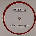 The Mkappella