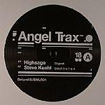 Angel Trax