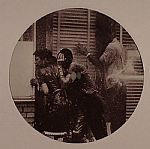 Amir ALEXANDER/CHRIS MITCHELL/DJ SPIDER/HAKIM MURPHY - Vanguard Sound Vol 3