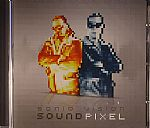 Soundpixel