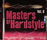 Masters Of Hardstyle Vol 6