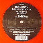 Device Control EP