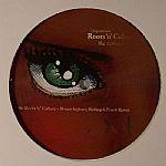 Roots N Culture (remixes)