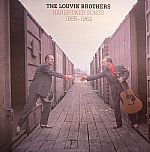 Handpicked Songs 1955-1962