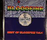 Best Of Bloodfire Vol 1