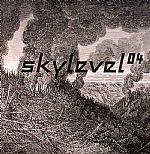 Skylevel 04